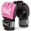 Перчатки для MMA EVERLAST - 1