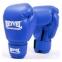 REYVEL Перчатки боксерские (винил) 8 oz - 5
