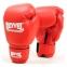 REYVEL Перчатки боксерские (винил) 12 oz - 4