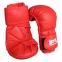 REYVEL Перчатки для рукопашного боя (винил) - 2