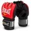 Перчатки для MMA EVERLAST - 2