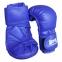 REYVEL Перчатки для рукопашного боя (винил) - 3