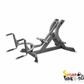 Тяга для трапециевидных мышц X220 - 1834
