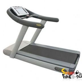 Technogym Run 700 - 1099