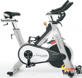 Спин-Байк Cycle Magneticr - 1156