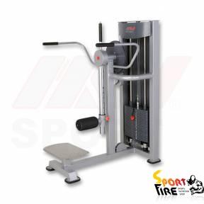 Тренажер для ягодичных мышц.  MV-sport - 1407