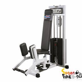 Тренажер для отводящих мышц бедра ST114 - 1543