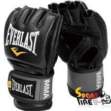 Перчатки для MMA EVERLAST - 1115