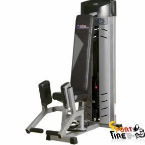 Тренажер для отводящих мышц бедра BT114 - 1544