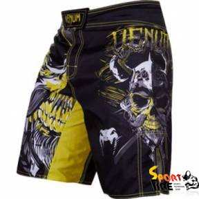 Шорты VENUM Viking Fight Shorts - 1961