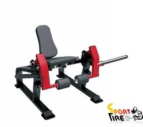 Тренажер - Разгибание ног IMPULSE STERLING Leg Extension - 1278