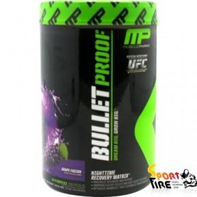 Bullet Proof 346 g - 919