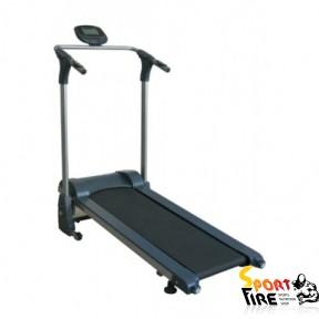 Беговая дорожка Torneo Sprint T 115 - 1375