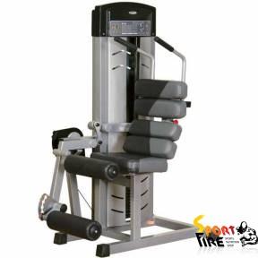 Тренажер мышц брюшного пресса BT116 - 1548