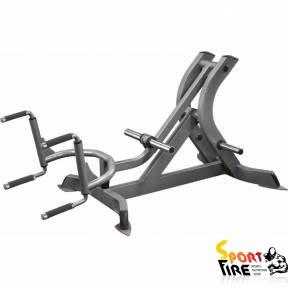 Тяга для трапециевидных мышц XR220 - 1835