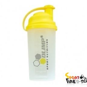 Shaker 700 ml - 1070