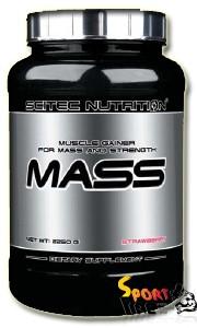Mass 2.3 kg - 730