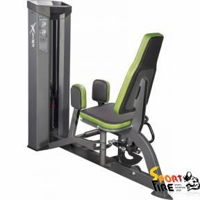 Тренажер для отводящих мышц бедра XR114 - 1769