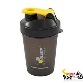 Smart Pro Shake v2Elite 550 ml - 1069
