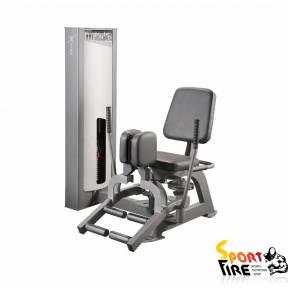 Тренажер для приводящих и отводящих мышц бедра X109 - 1758