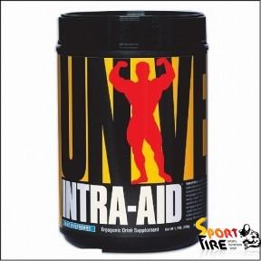 Intra-Aid 800 g - 510