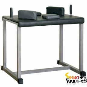 Стол для армрестлинга (сидя)  ST703 - 1685