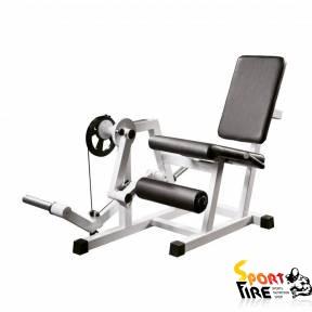 ST218 Тренажер для мышц бедра (разгибатель бедра)  - 1730
