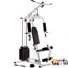 Фитнес станция Stin 022 - 1105