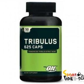 Tribulus 625 - 897