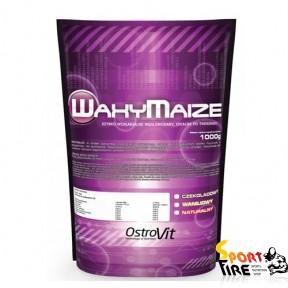 Waxy Maize 1кг - 1210