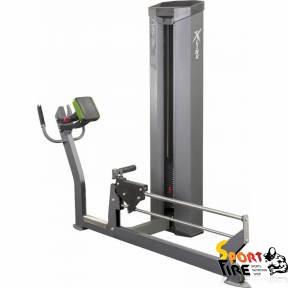 Тренажер для ягодичных мышц XR121 - 1781