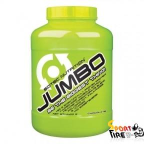 Jumbo 2.86 kg - 727