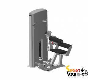 Пресс машина Fit Way Factory  - 1484