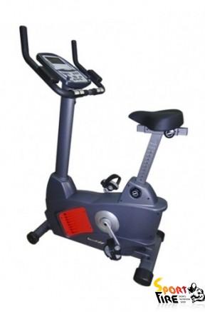 Велотренажер профессиональный PHB 002 - 1270