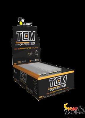 TCM 1 блистер - 976