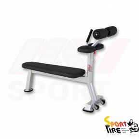 Римский стул. MV-sport - 1438