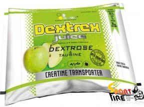 Dextrex Juice 1 kg - 987
