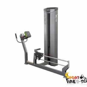 Тренажер для ягодичных мышц X121 - 1780
