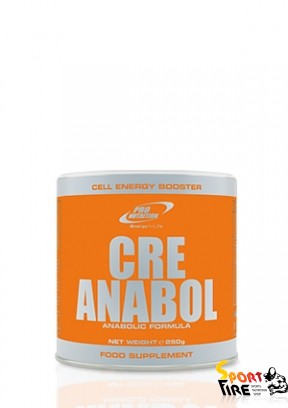 CreAnabol 500 g - 834