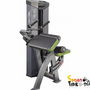 Трицепс машина XR105 - 1747