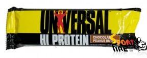 Hi Protein 85 g - 478
