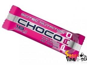 Choco Pro 55 g - 703