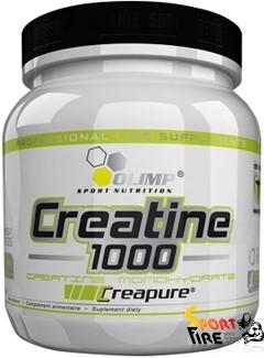 Creatine 1000 300 tabs - 983