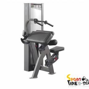 Трицепс машина X105 - 1746