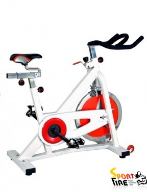 Велотренажер Spin Bike HB-8193 - 1280
