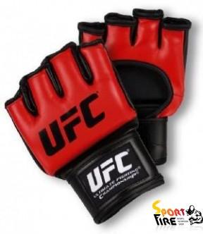 """Перчатки для MMA """"UFC"""" - 1117"""