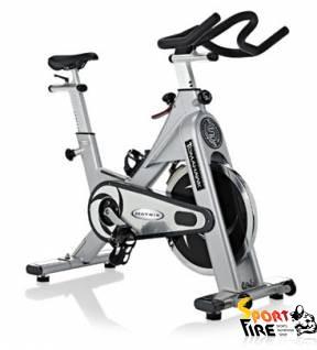 Tomahawk cycle - 1101