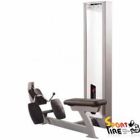 Нижняя тяга / 150 кг X102.1 - 1740