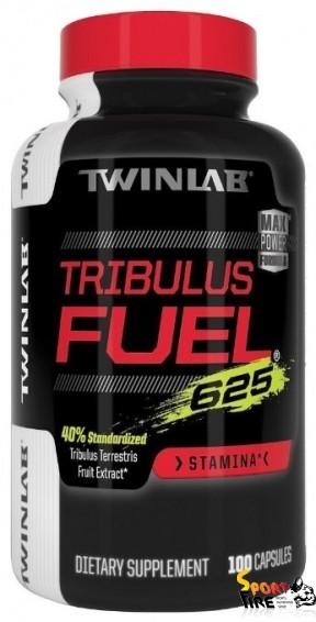 Tribulus Fuel 625 100 tabs - 593
