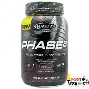 Phase 8 908 g - 945